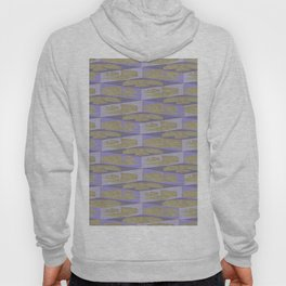 Modern abstract art The most beautiful decoration Hoody