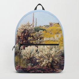 Arizona Color Backpack