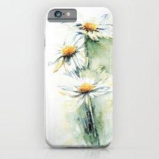 Daisy Chain iPhone 6s Slim Case