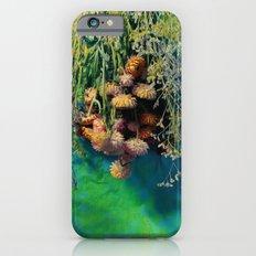 Elicriso iPhone 6s Slim Case