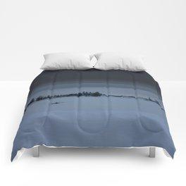 Storm Front Comforters