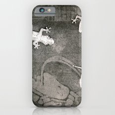 Lost City 2 iPhone 6s Slim Case