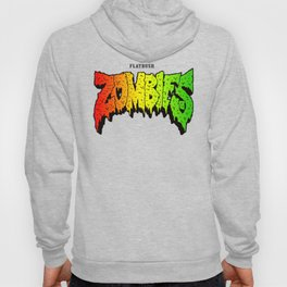 Flatbush Zombies Hoody