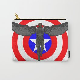 Falcon Volant Carry-All Pouch
