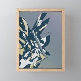 5919 Framed Mini Art Print