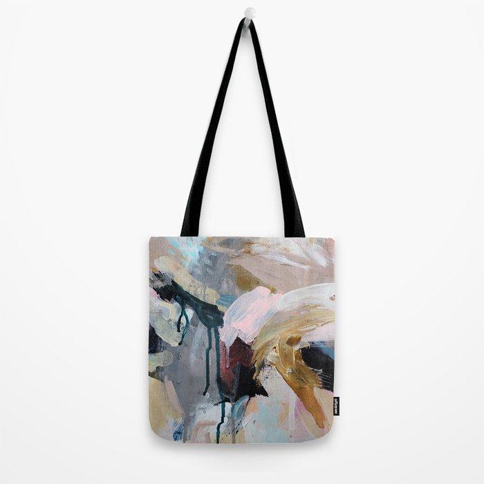 1 0 5 Tote Bag