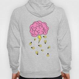 Problem Solving or Brainstorming Tshirt Design Brainstorm ideas Hoody