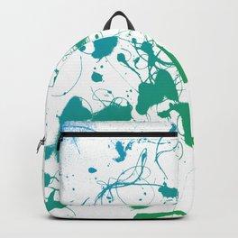 Concidat Vask Har Backpack