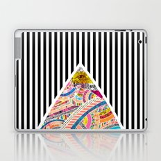 T.A.S.E.G. ii Laptop & iPad Skin