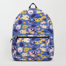 Blowfish Backpack