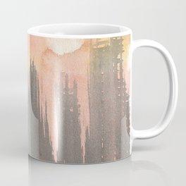 Metropol 12 Coffee Mug