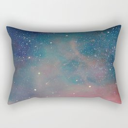 Star-formation in Orion Rectangular Pillow