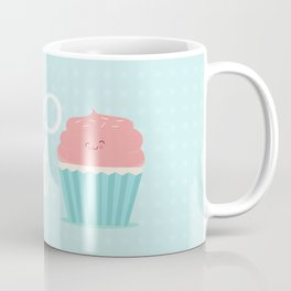 You're Sweet  Coffee Mug