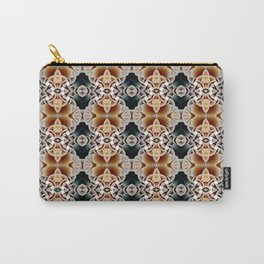 Basket Case Carry-All Pouch