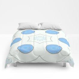 Blu6 Comforters