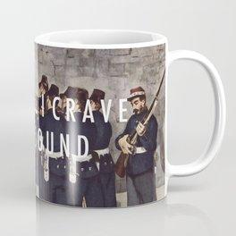Crave That Sound Coffee Mug