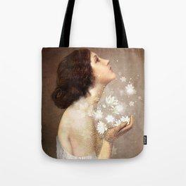 Wish Tote Bag