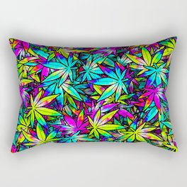 Kush Rectangular Pillow