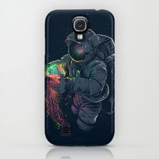 Jellyspace Slim Case Galaxy S4