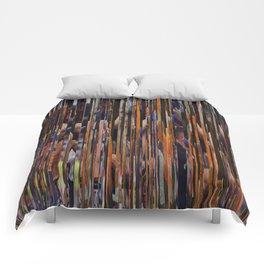 Froch Clemson Jelavic Jelavic Comforters