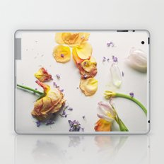 afterparty Laptop & iPad Skin