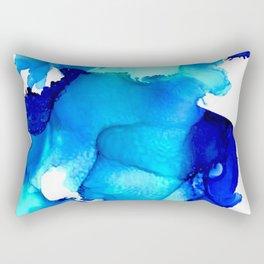 DogFish Rectangular Pillow