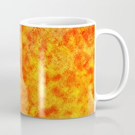 Hollowfield Two Months  Coffee Mug