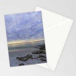 Naples Seascape 1/12 Stationery Cards