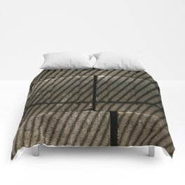 grill Comforters