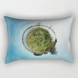 Udawalawe - Sri Lanka Rectangular Pillow