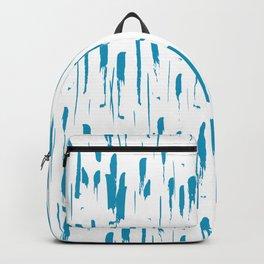 Harmony Hawaiian Ocean Backpack