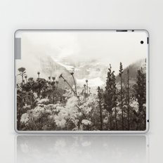Mountain Breeze Laptop & iPad Skin