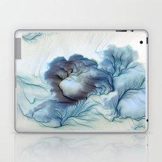 The Dreamer Laptop & iPad Skin