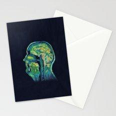 MRI Stationery Cards
