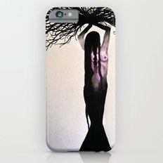 Wicked Witch iPhone 6s Slim Case