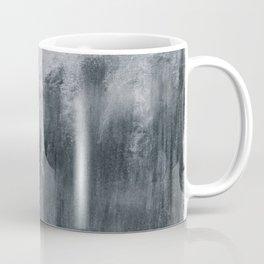 Metropol 22 Coffee Mug