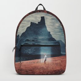 Andromeda Backpack
