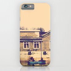 Let's Slim Case iPhone 6s