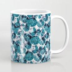 Barkle Mug
