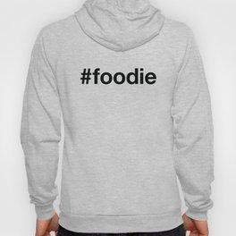 FOODIE Hoody