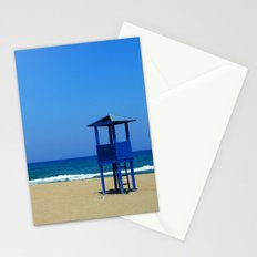 Creta Seeside Stationery Cards