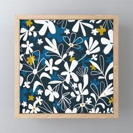Eloise Framed Mini Art Print