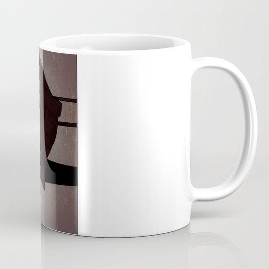 severussnape Mug