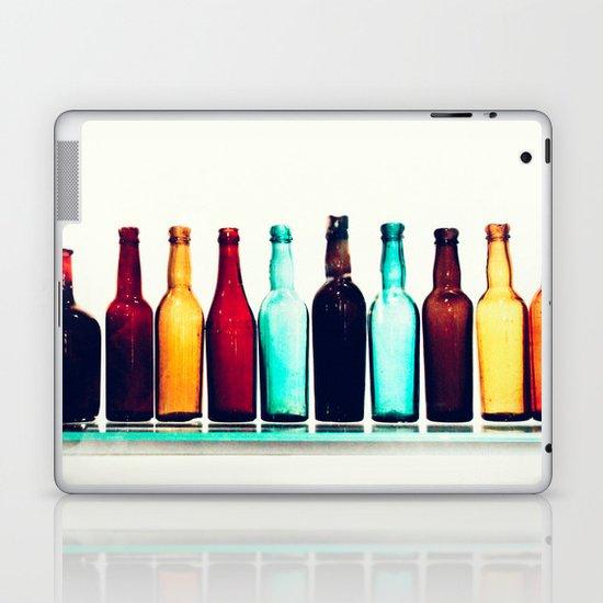 My Guinness Laptop & iPad Skin
