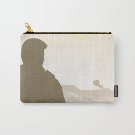 Vector Uncharted Carry-All Pouch