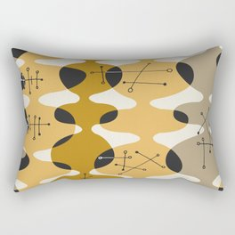 Kinrara Rectangular Pillow