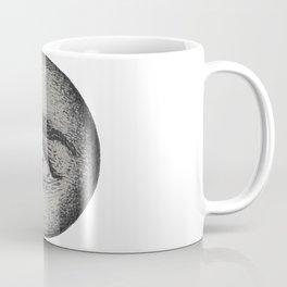 Yazeye Coffee Mug