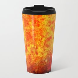 Hollowfield Two Months  Travel Mug