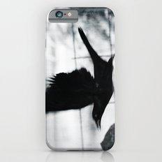 Blackbird 3 iPhone 6s Slim Case