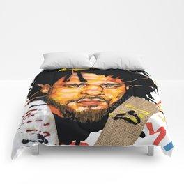 J. Cole Comforters
